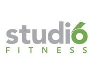Studio 6 Fitness