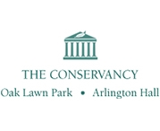 The Conservancy