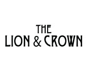 The Lion and Crown