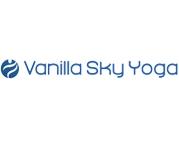 Vanilla Sky Yoga
