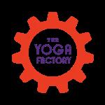 The Yoga Factory Plano