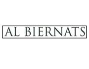Al Biernat's