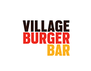 Village Burger Bar