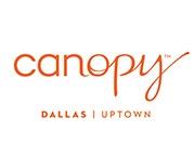 Canopy by Hilton Hotel