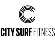 City Surf Fitness