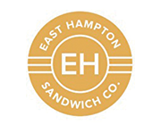 East Hampton Sandwich Co.