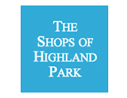 The Shops of Highland Park