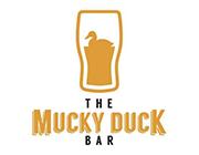 The Mucky Duck Bar