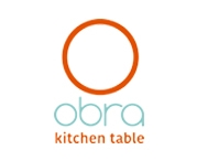 Obra Kitchen Table