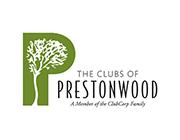 Prestonwood Creek
