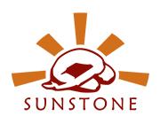 Sunstone Fit