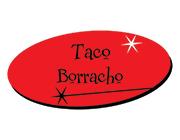 Taco Borracho