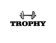 Trophy Fitness Club
