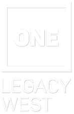 One Legacy West