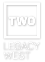 Two Legacy West
