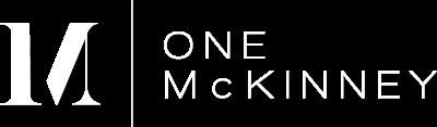 One McKinney Uptown Dallas Office Building