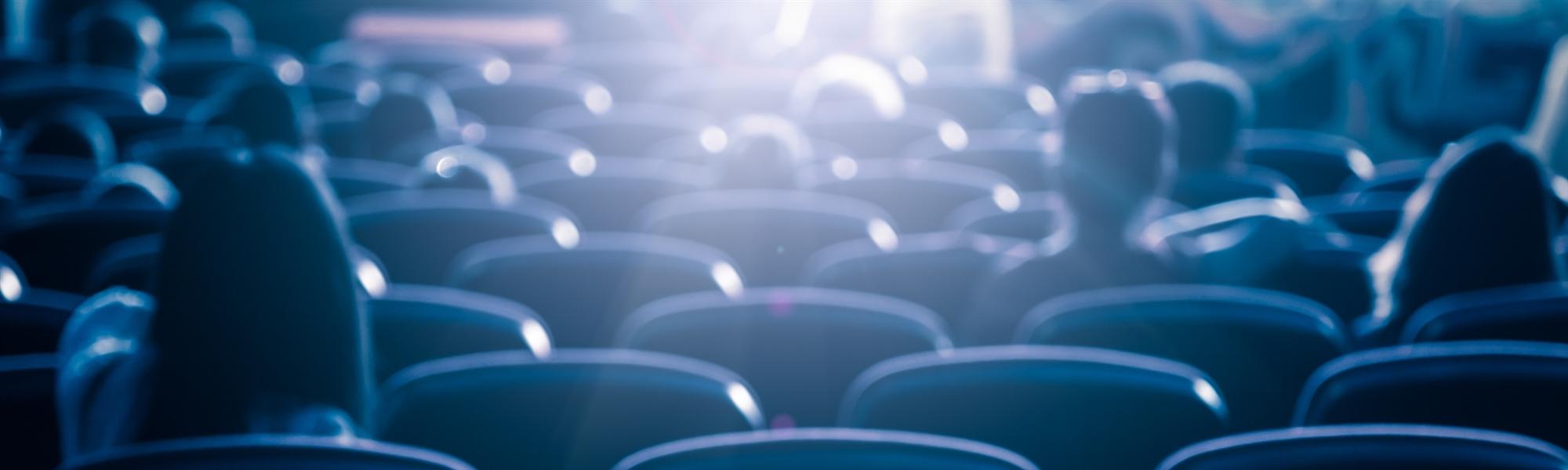 Christopher Robin Movie Event