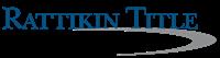Rattikin Title Company