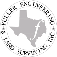 Fuller Engineering & Land Surveying, Inc.