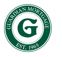 Guardian Mortgage- David Stout