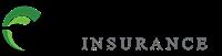 Goosehead Insurance- Mark