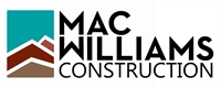 Mac Williams Construction