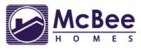 McBee Homes