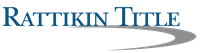 Rattikin Title Company- Alex