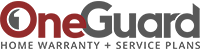 One Guard Home Warranties- Deb McCandless