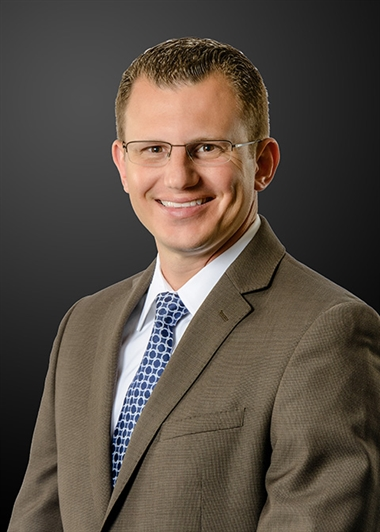 Travis S. Isaacson, PE - Rios Group