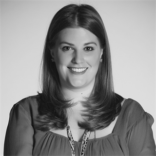 Katie Murphy / Brand Senior