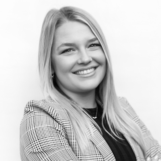 Kennedy McClain / Assistant Brand Partner
