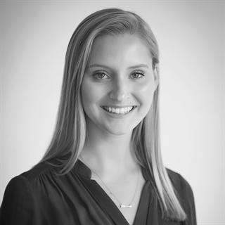 Meg Sanford / Brand Intern
