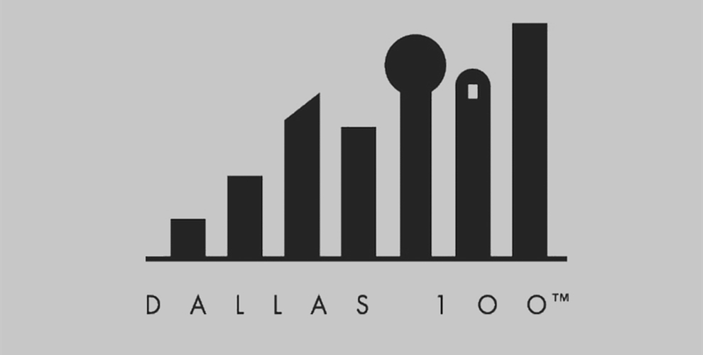 Top 100 Fastest Growing Firm in DFW