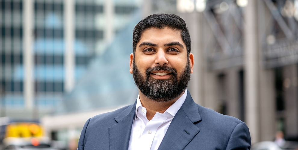 How to Prepare for a Smooth Audit:  Q&A with Zain Lalani, Director at STRAIT